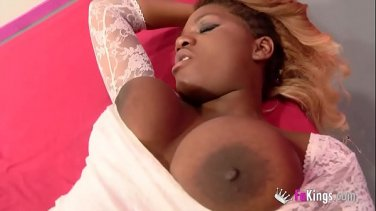 Lovely Spanish whore fulfill your every desire