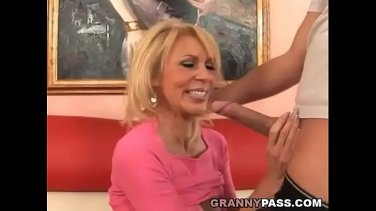 Young slut gets pounded hard by adult dick in the kitchen