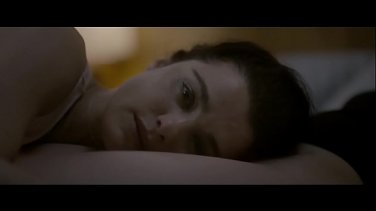 Magical beautiful sex two girls in love