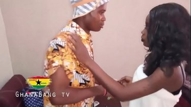 asian porn star maki hojo pays a visit to a nerdy loser and fucks him on cam