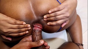 jenny anderson aiden aspen riding cock sweet her dads friend