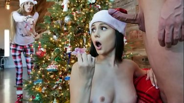 Stepmom and not her step son affair 89