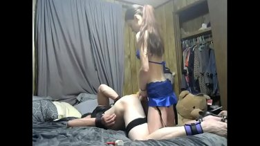 What you willing to pay for the ass and full sex tell me