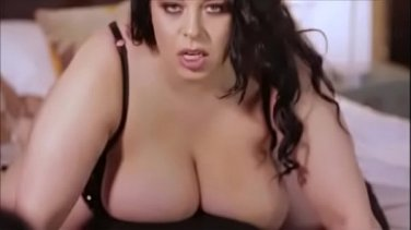 Povd nicky hantsmenn gets her pussy fucked and stretched